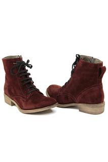 boots GIORGIO PICINO