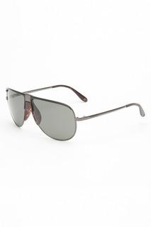 Очки солнцезащитные Givenchy