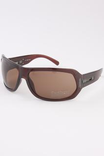 Солнцезащитные очки Jean Paul Gaultier