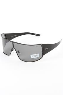 Очки солнцезащитные Sting