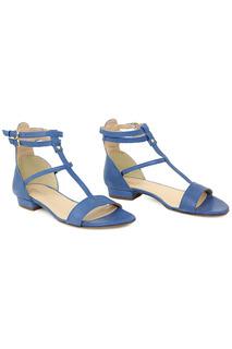 flat sandals GIORGIO PICINO