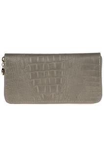 wallet GIULIA