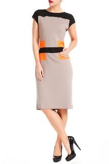 Платье Collezione di Ines