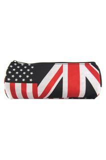 "Пенал ""British Flag"" Creative"