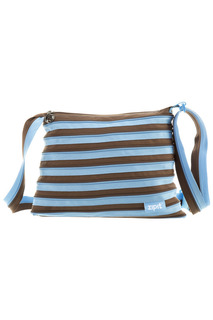 Сумка Medium Shoulder Bag ZIPIT