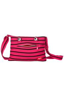 Сумка Monster Shoulder Bag ZIPIT