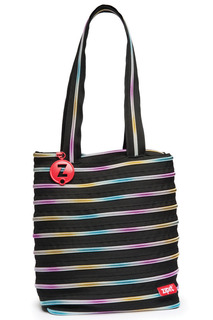 Сумка Premium Tote/Beach Bag ZIPIT