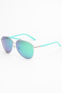 Очки солнцезащитные Tous