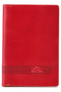 Обложка для паспорта Tony Perotti