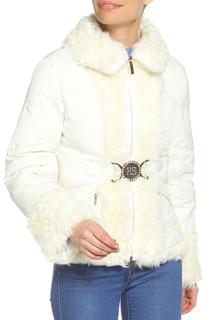 Куртка утепленная Roccobarocco