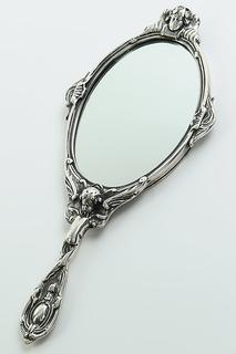 "Зеркало ""Луи XVI"" Stilars"