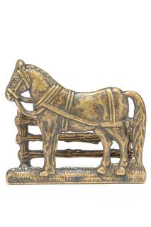"Подставка ""Лошадь"" Stilars"