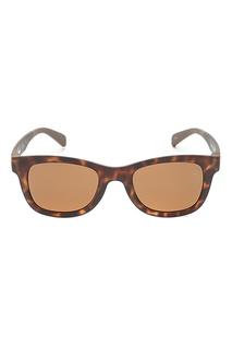 Солнцезащитные очки Timberland