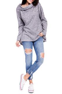 sweatshirt INFINITE YOU