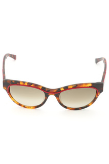 Очки солнцезащитные John Galliano