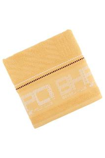 Hand Towel, 50х100 Beverly Hills Polo Club