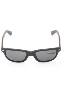 Очки солнцезащитные Replay