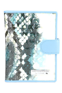 Обложка для документов TOPO FORTUNATO