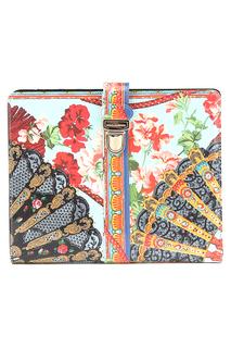 Чехол для планшета Dolce&Gabbana