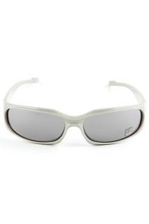 Очки солнцезащитные Dunhill
