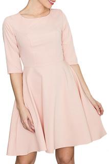 dress Lenitif