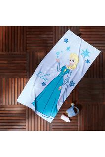 Beach towel, 75x150 см TAC