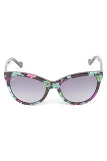 Солнцезащитные очки Liu Jo