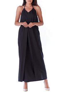 dress INFINITE YOU