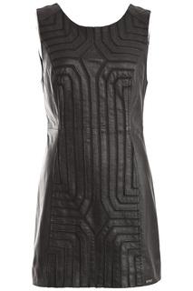 Платье MAZE