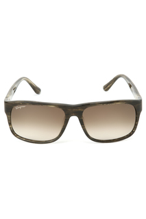 Очки солнцезащитные Salvatore Ferragamo