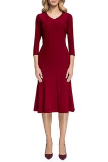 dress Stylove