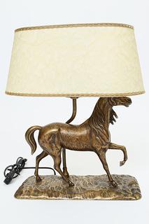 Лампа настольная Stilars