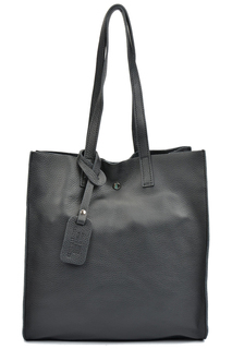 bag Isabella Rhea