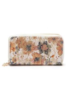 wallet Isabella Rhea