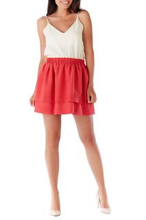 Skirt Awama