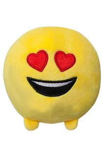 Мягкая  игрушка Imoji