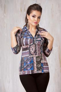 Блузка VAY