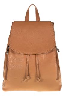 backpack GIULIA