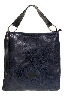 bag GIULIA