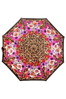 Зонт Guy de Jean