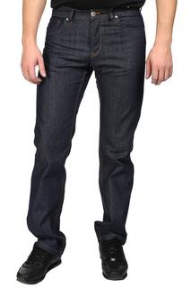 Брюки джинсовые RJ