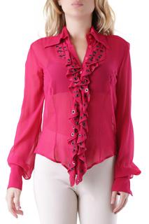 Блуза RICHMOND X