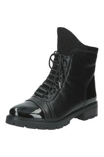 Ботинки RIDLRAVE