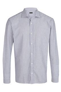Рубашка Z Zegna
