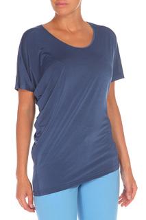 Блуза SHELTER