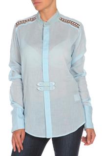 Рубашка JOIS