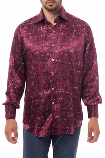 Рубашка Billionaire