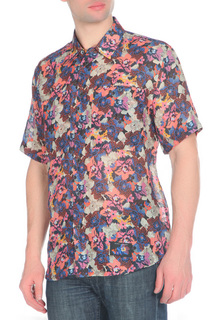 Сорочка Marc Jacobs