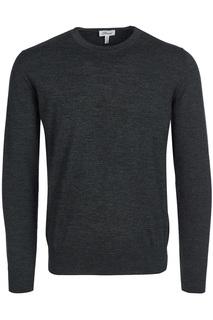 Пуловер Brioni