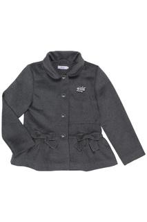 Пальто Born